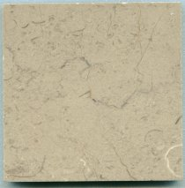 Marmur Vein Cream